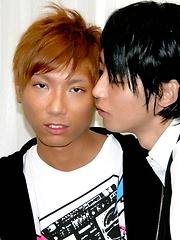 Japanese Twink Student \\\\\\\'Sexplosion\\\\\\\'