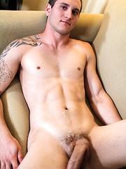 Allen Lucas