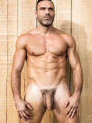RUSLAN ANGELO TAKES MANUEL SKYE'S DADDY DICK RAW