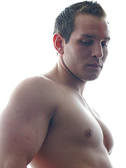 Josh Long fucks Dylan Roberts