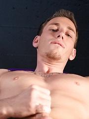 Next Door Male - Johnny Smash