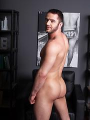 Rob Stonebridge