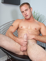 Max Michaels