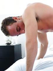 Google Glass Porn: Jacob Durham & Scott Harbor in 4K