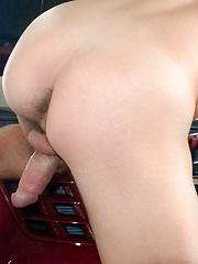 Extra Big Dicks - Braking Into Fantasy